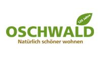 Oschwald
